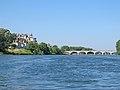 Amboise (Indre-et-Loire) (5853873820).jpg