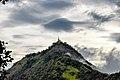 Ambuluwawa tower.jpg