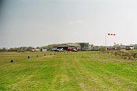 Ameland airport.jpg