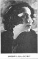 Amelita Galli-Curci 1922.png