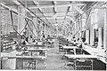 American Fixture Company- Catalog 4 (1920) (14783203752).jpg