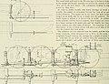 American engineer (1912) (14574103989).jpg