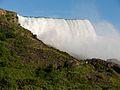 American falls side.jpg