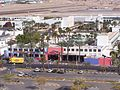 Americana Hotel Eilat.jpg