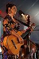 Amparo Sanchez - Festival du Bout du Monde 2013 - 014.jpg