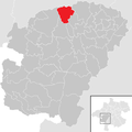 Ampflwang im Hausruckwald im Bezirk VB.png