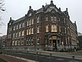 Amstellyceum.jpg