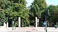 Amstelveenseweg tegenover 4.JPG
