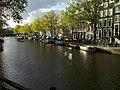 Amsterdam, setembro de 2011 - panoramio (1).jpg