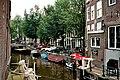 Amsterdam, the Oudezijds Voorburgwal.jpg