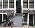 Amsterdam, tuinstraat 55 - WLM 2011 - andrevanb.jpg