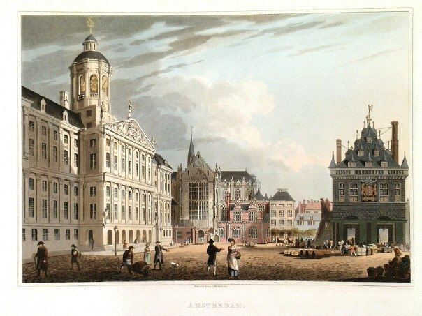 Amsterdam-Bowyer-1814