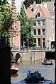 Amsterdam ^dutchphotowalk - panoramio (42).jpg