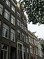 Amsterdam - Bloemgracht 64.jpg