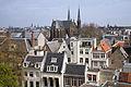 Amsterdam - De Krijtberg church - 1308.jpg