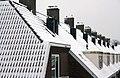 Amsterdam 01-2013 - panoramio (8).jpg