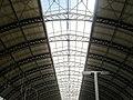 Amsterdam Centraal - panoramio - Jynto.jpg