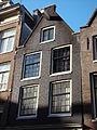 Amsterdam Haarlemmerstraat 115 1384.jpg