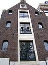 amsterdam lauriergracht 30 top