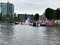 Amsterdam Pride Canal Parade 2019 093.jpg