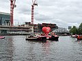 Amsterdam Pride Canal Parade 2019 129.jpg