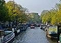 Amsterdam Prinsengracht 06.jpg