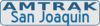 Amtrak San Joaquin icon.png