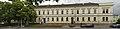 Amtsgebäude (7159) stitch IMG 1826 - IMG 1828.jpg