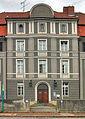Amtsgericht FFB (HDR).jpg