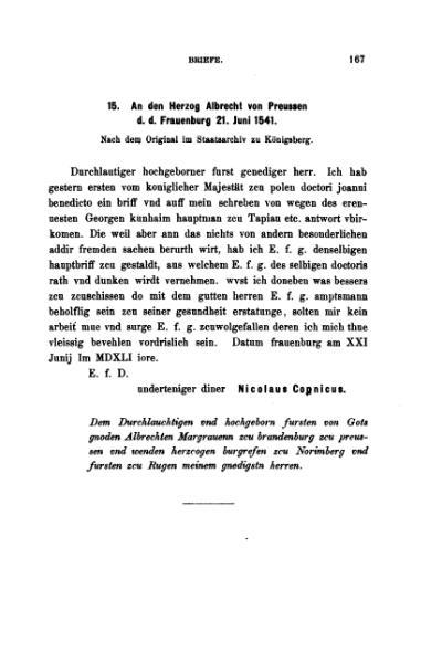 File:An den Herzog Albrecht von Preussen.djvu