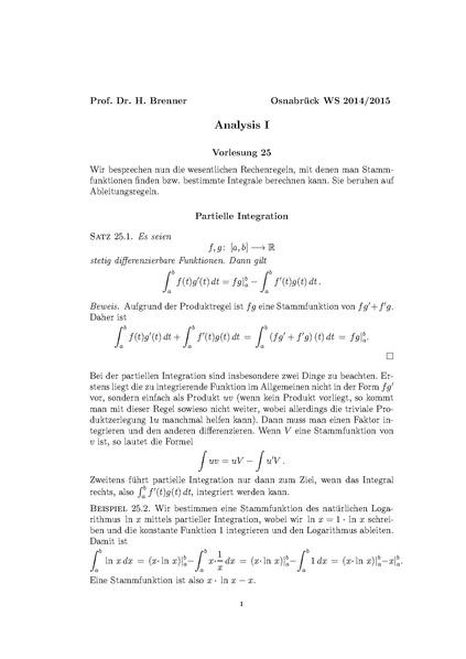 File:Analysis (Osnabrück 2014-2016)Vorlesung25.pdf