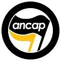Ancap (1).jpg