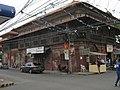 Ancestral House Balayan1.JPG