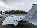Anchorage F-15A AF 74-084 (27068751017).jpg