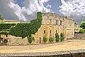 Ancien Palais Cardinal- Saint Emilion.jpg