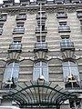 Ancien hôtel Terminus PA69000004 4.jpg