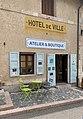 Ancien hôtel de ville de Mont-Dauphin.jpg