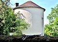 Ancien pigeonnier, près du petit château d'En-Bas.jpg
