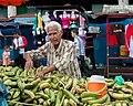 Ancient banana vendor.jpg
