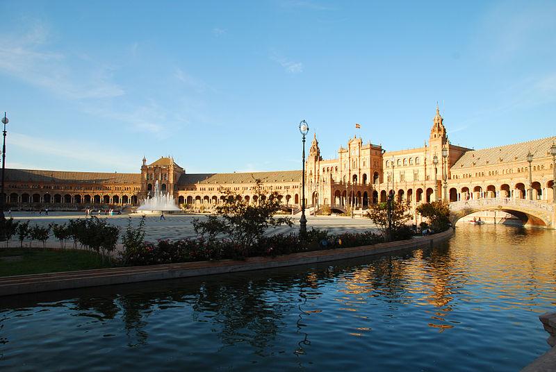 File:Andalucia-01-0058 (8086362576).jpg