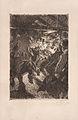 Anders Zorn - Gopsmor Cottage (etching) 1917.jpg
