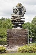 Anderton Monument, St Helens 4.jpg