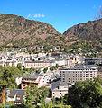 Andorra la Vella - view3.jpg