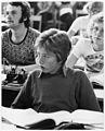 Andreas Carlgren - Och andra stämmoombud 1975 (11320287715).jpg