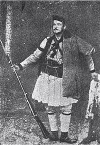 Andrei Dimov IMARO.JPG