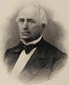 Andrew G. Miller.png