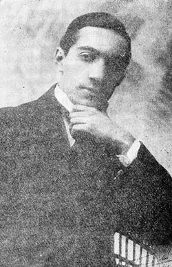 Andrzej Włast.png