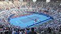 Andy Roddick vs. Lukasz Kubot (3995290326).jpg