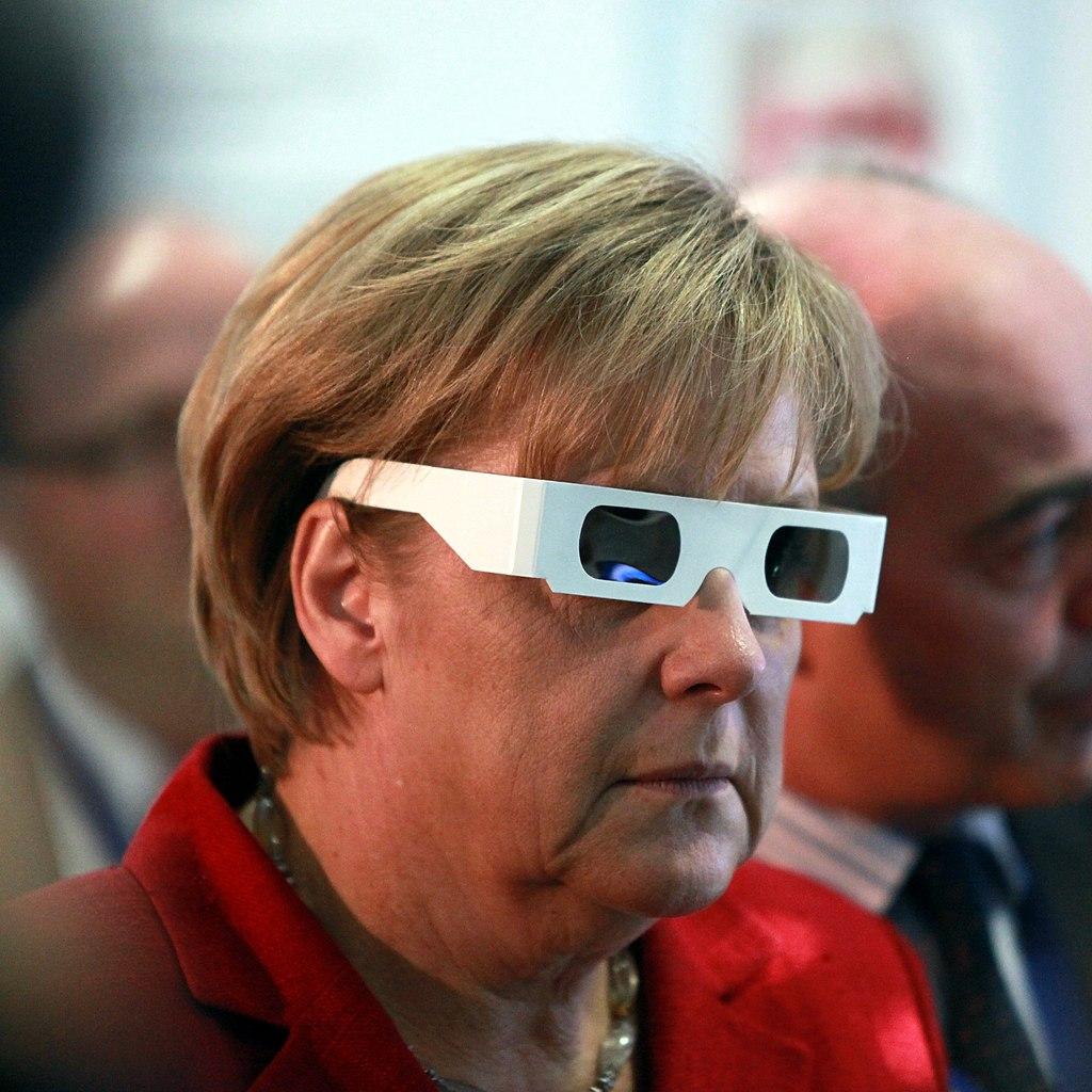 Bildergebnis für Wikimedia Commons Bilder Merkel