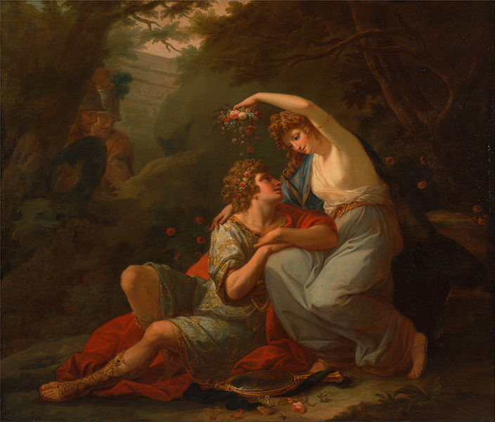 http://upload.wikimedia.org/wikipedia/commons/thumb/8/8f/Angelica_Kauffmann_-_Rinaldo_and_Armida_-_Google_Art_Project.jpg/704px-Angelica_Kauffmann_-_Rinaldo_and_Armida_-_Google_Art_Project.jpg